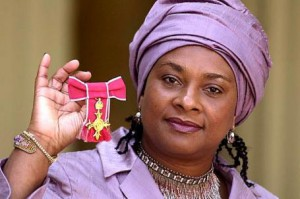 Doreen_Lawrence_OBE
